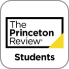 TPR Student Apple Store Download