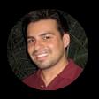Adrian Sanchez Biology Instructor