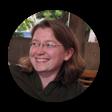 Bethany Blackwell Organic Chemistry Instructor
