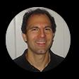 Elia Zashin Organic Chemistry Instructor