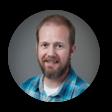 Erik Brugamyer Psychology/Sociology Instructor