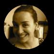 Nadia Johnson Psychology/Sociology Instructor