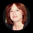 Jennifer Wooddell CARS Instructor
