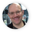 Jon Fowler Physics Instructor