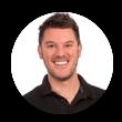 Matthew Dempsey Psychology/Sociology Instructor