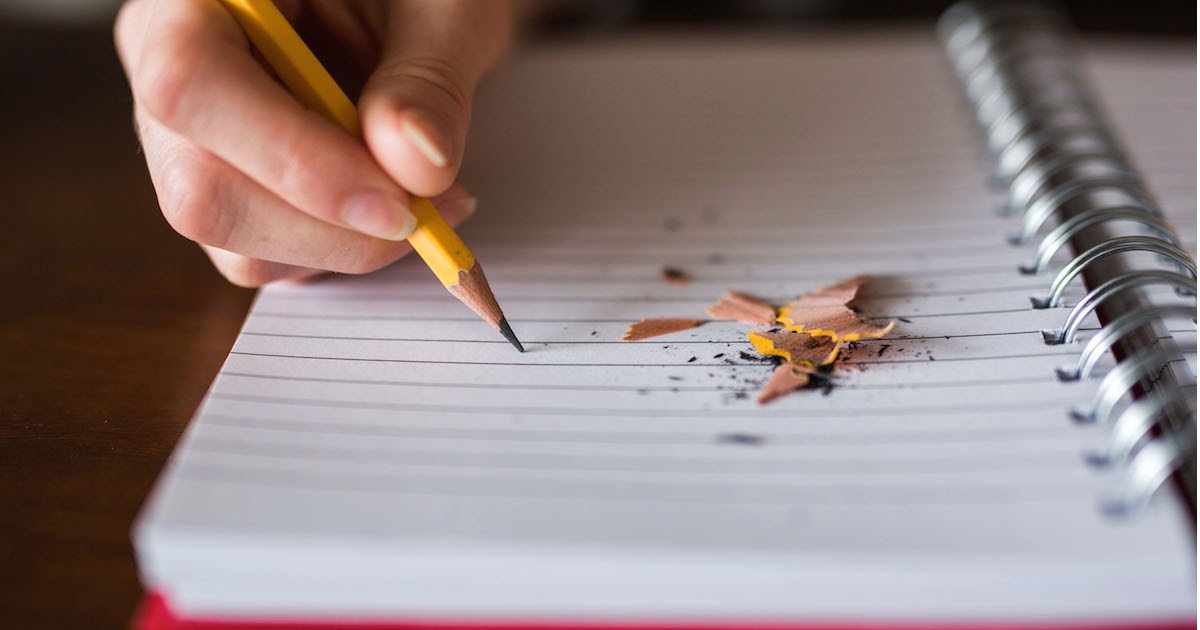 6 Question Types You WILL Face on the ACT Math Test | The Princeton ...