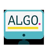 Algo GMAT icon