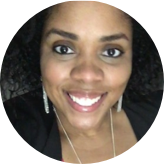 Featured Angelica J.
