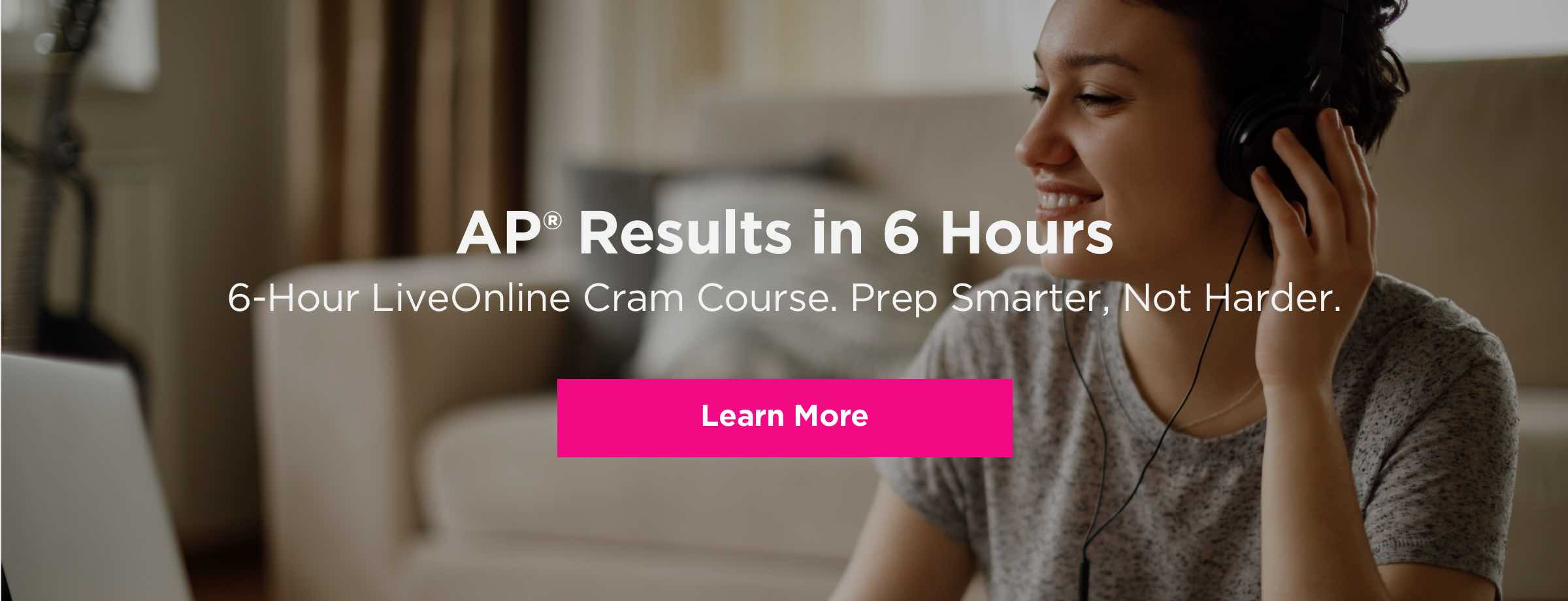 AP Cram Course Hero