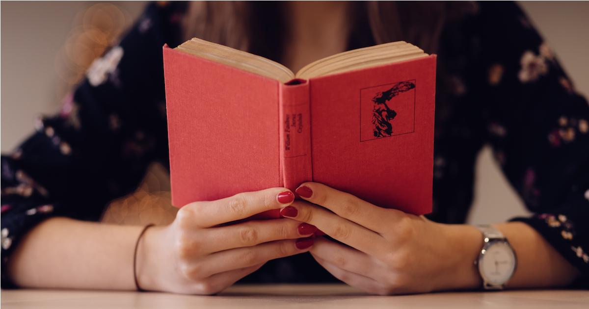 Homeschool Coffee Break  Illuminating Literature  When Worlds     Baker s BYOD   blogger