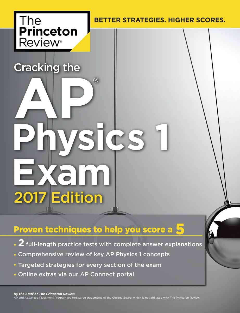 college board ap bio essay You can download and preview ap biology test questions and answers in text format or you can download in ms word format you may also be interested in traveling to the college board and learning more about the ap program and about ap biology for those who biology sites recent essay questions and standards.