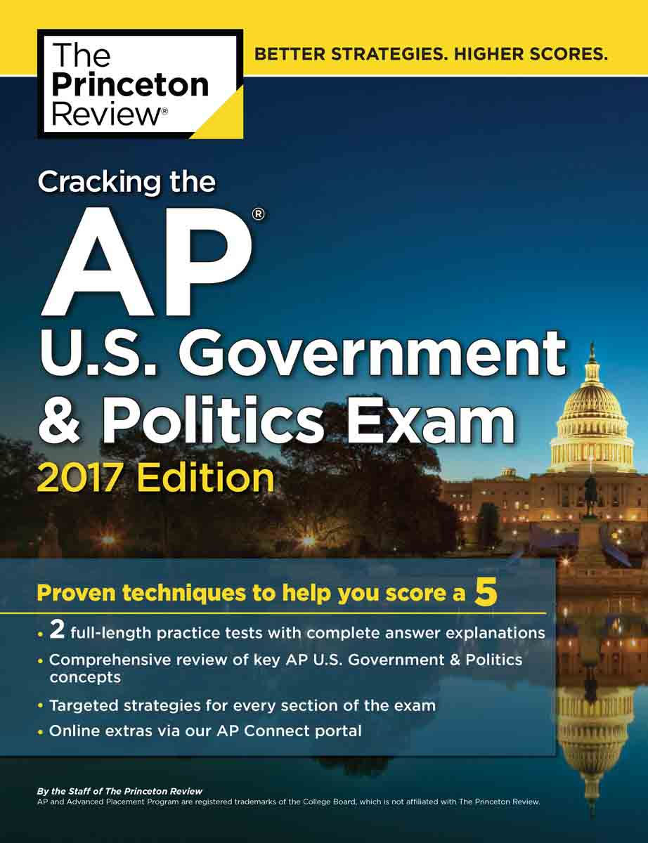 ap u s government essay prompts  ap u s government essay prompts