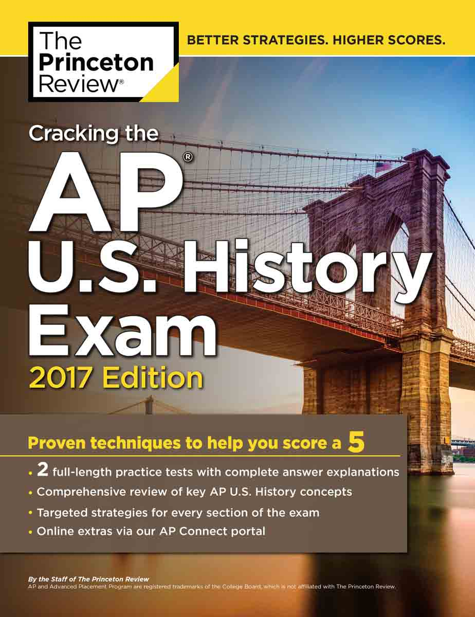 how ap us history essays are graded 91 121 113 106 how ap us history essays are graded