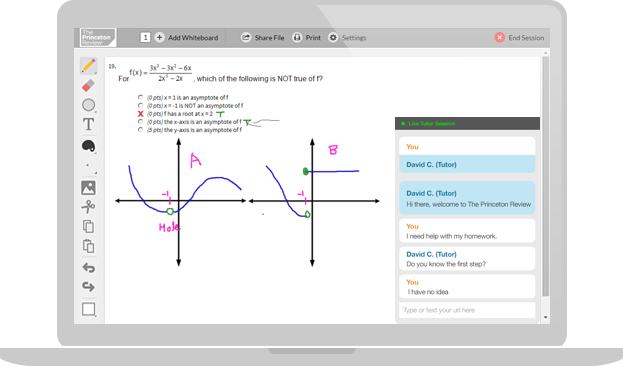Ap calculus ab homework answers  autoleadertv com