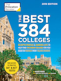Best 384 Colleges