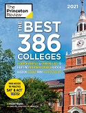 Best 386 Colleges