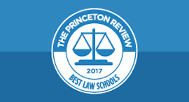 Best 172 Law Rankings Seal 2017