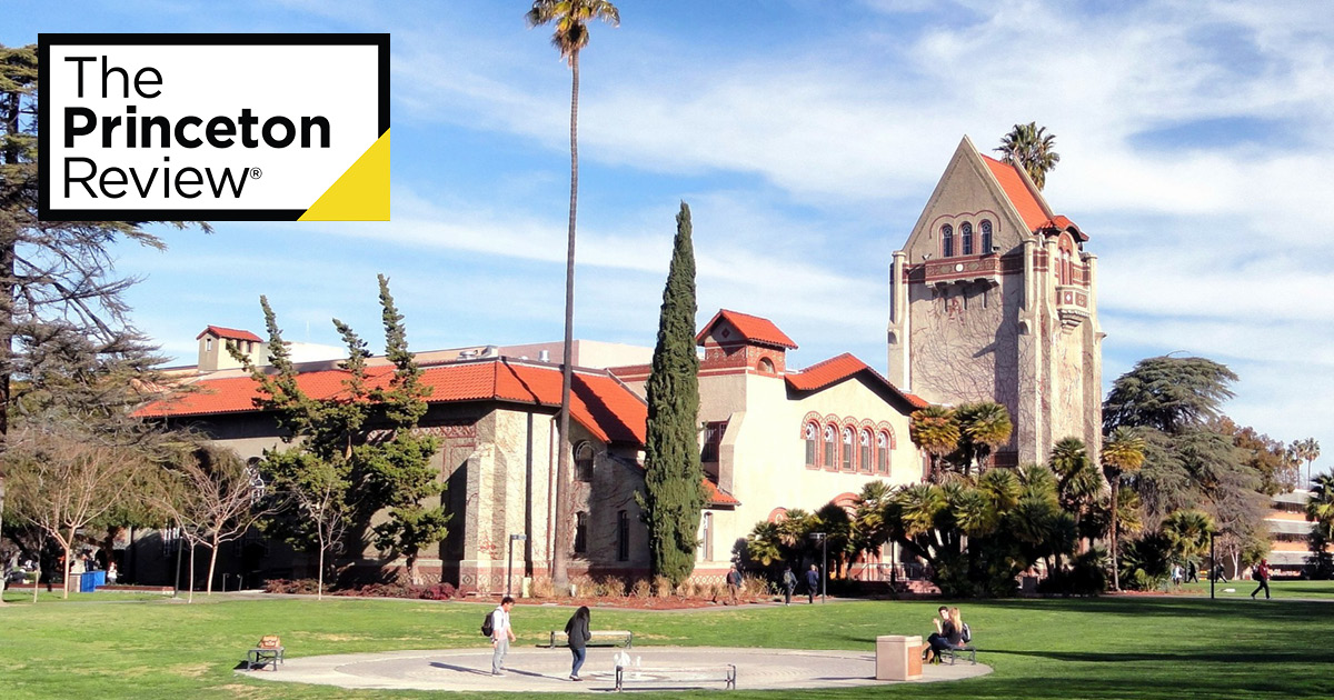 The Princeton Review is a college admission services company offering test preparation services, tutoring and admissions resources, online courses, and books published by Random House. The company has more than 4, teachers and tutors in the United States and Canada and international franchises in 14 other countries.