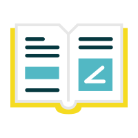 Quality Content & Delivery tutor icon