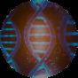 AP Biology Bubble icon