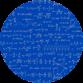 AP Calculus AB Bubble  icon