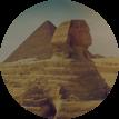 World History Bubble icon