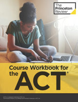 ACT Course Workbook