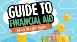 2020 Guide to Financial Aid