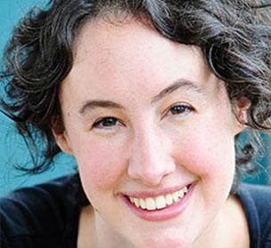 Test Specialist Tutor Cynthia W.