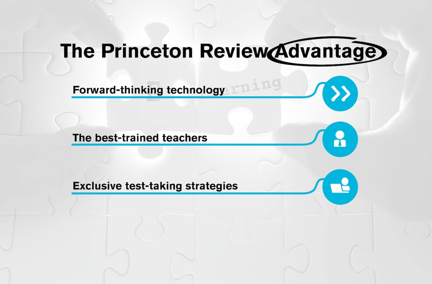 princeton entrance essay The completed electronic application: the princeton university graduate application usually goes live sometime in early september supplemental essay beyond your other application.