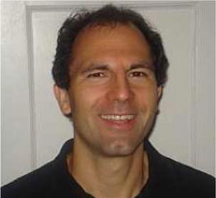 Test Specialist Tutor Elia Z.