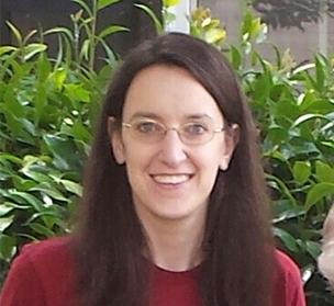 Test Specialist Tutor Elizabeth O.