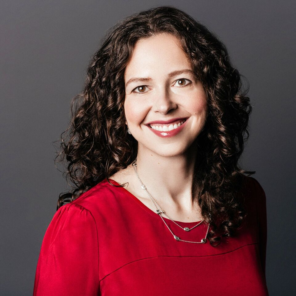 Ellen Hochberg, General Counsel