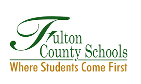 Fulton County Schools: Where Students Come First