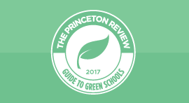 Guide to Green Schools
