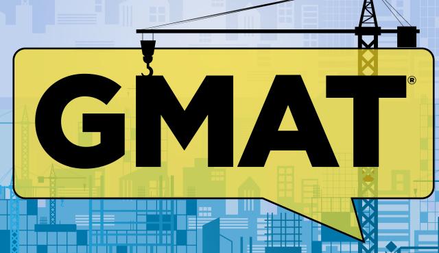 GMAT Life Hacks