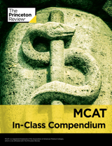 In Class Compendium book cover