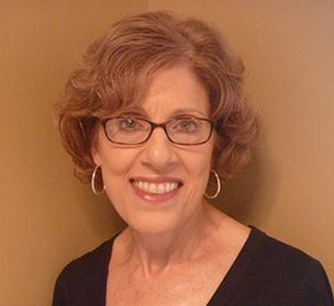 Test Specialist Tutor Linda N.