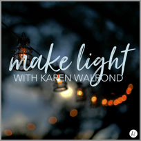 Make Light
