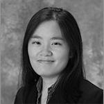 Mary Huynh