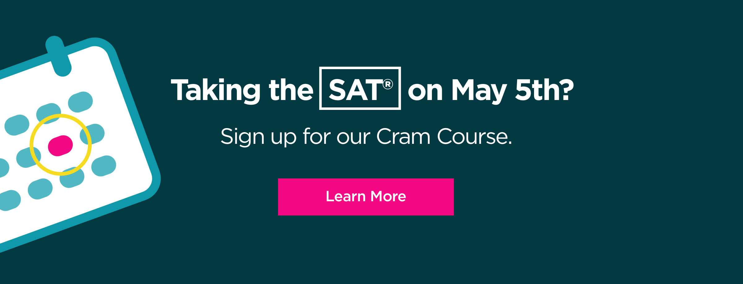 Test prep online tutoring college grad admissions the sat cram course malvernweather Gallery
