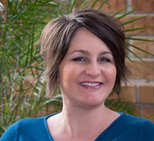 Test Specialist Tutor Paige R.