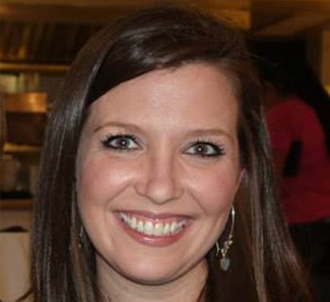Test Specialist Tutor Rachel W.