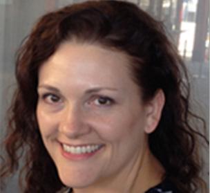 Test Specialist Tutor Rebecca S.