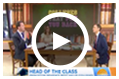 College Expert Rob Franek on TODAY Show