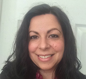 Test Specialist Tutor Sarah S.