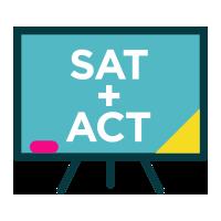 Sat  >> Sat Test Prep The Princeton Review