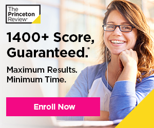 Career Quiz | The Princeton Review
