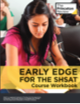 SHSAT Early Edge Course Workbook