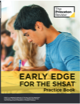 SHSAT Early Edge Practice Workbook